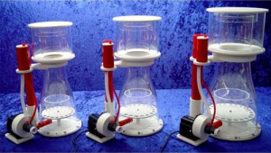 Bubble-King-Double-Cone-Skimmer