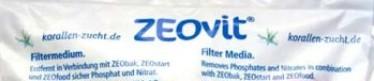 kz-zeovit-zeolite-lg-375x375